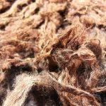 Découverte du cycle de la laine